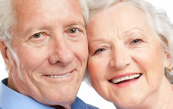 Dentures – Complete and Partials
